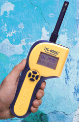 HT-4000