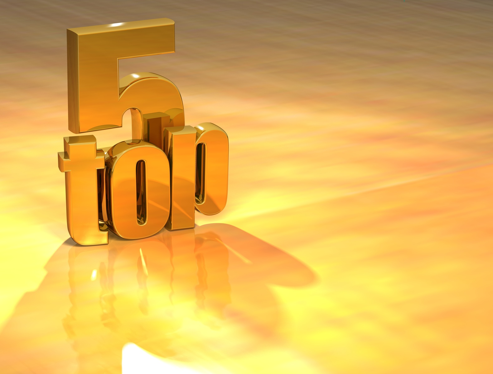 Do you know the top 5 reasons to spring for a top-quality moisture meter?