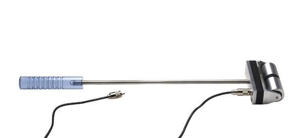12-E-electrode