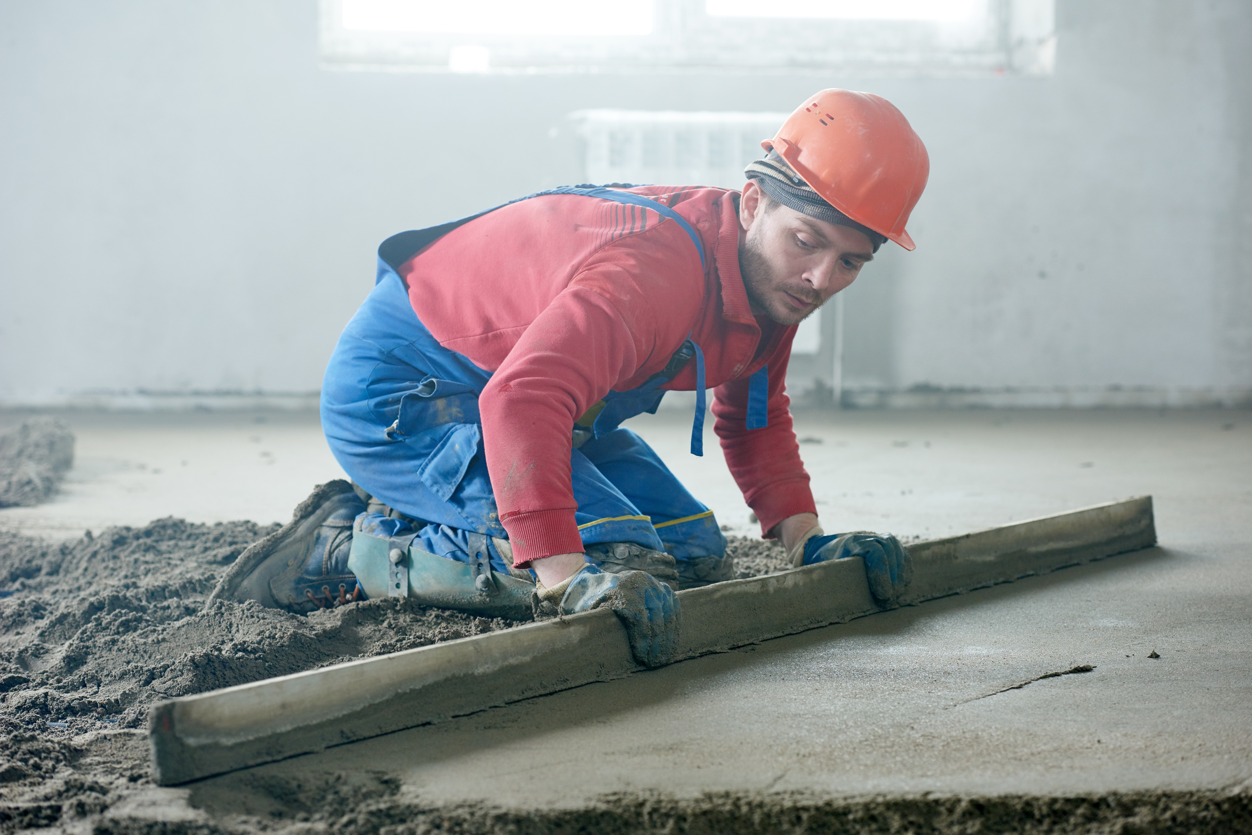 5 steps to do a concrete moisture meter test.jpeg