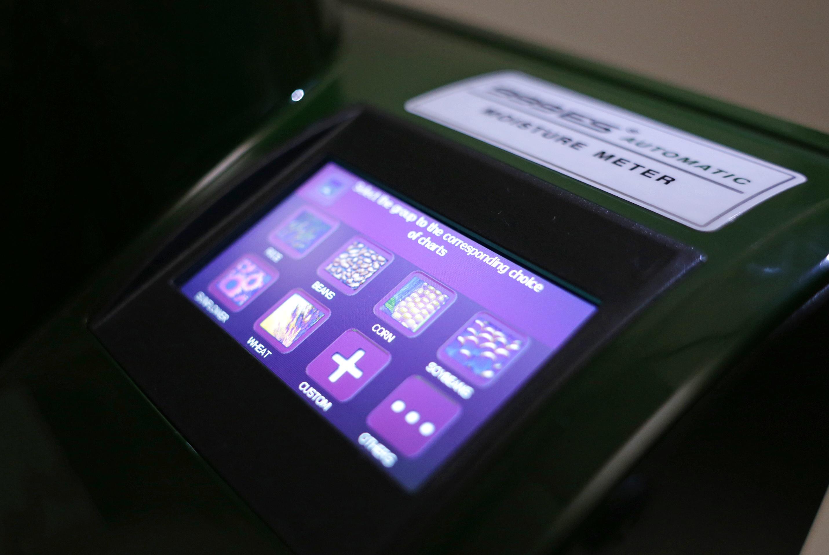 999ES Automatic - Visor