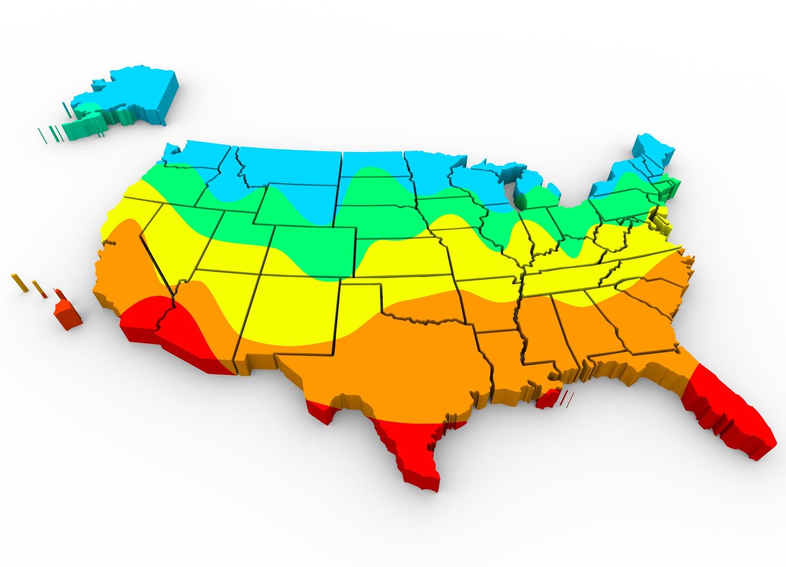 Heat_Map_Moisture_Content.jpg