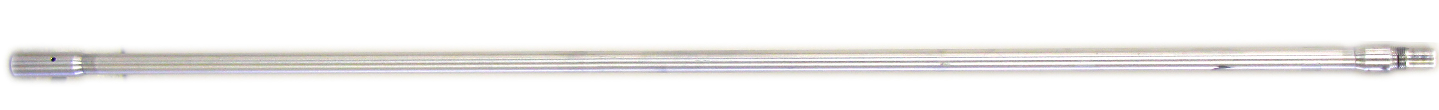 PE-22-22.jpg