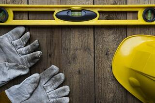 building inspector moisture meter-168472-edited.jpeg