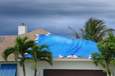 hurricane season-605586-edited