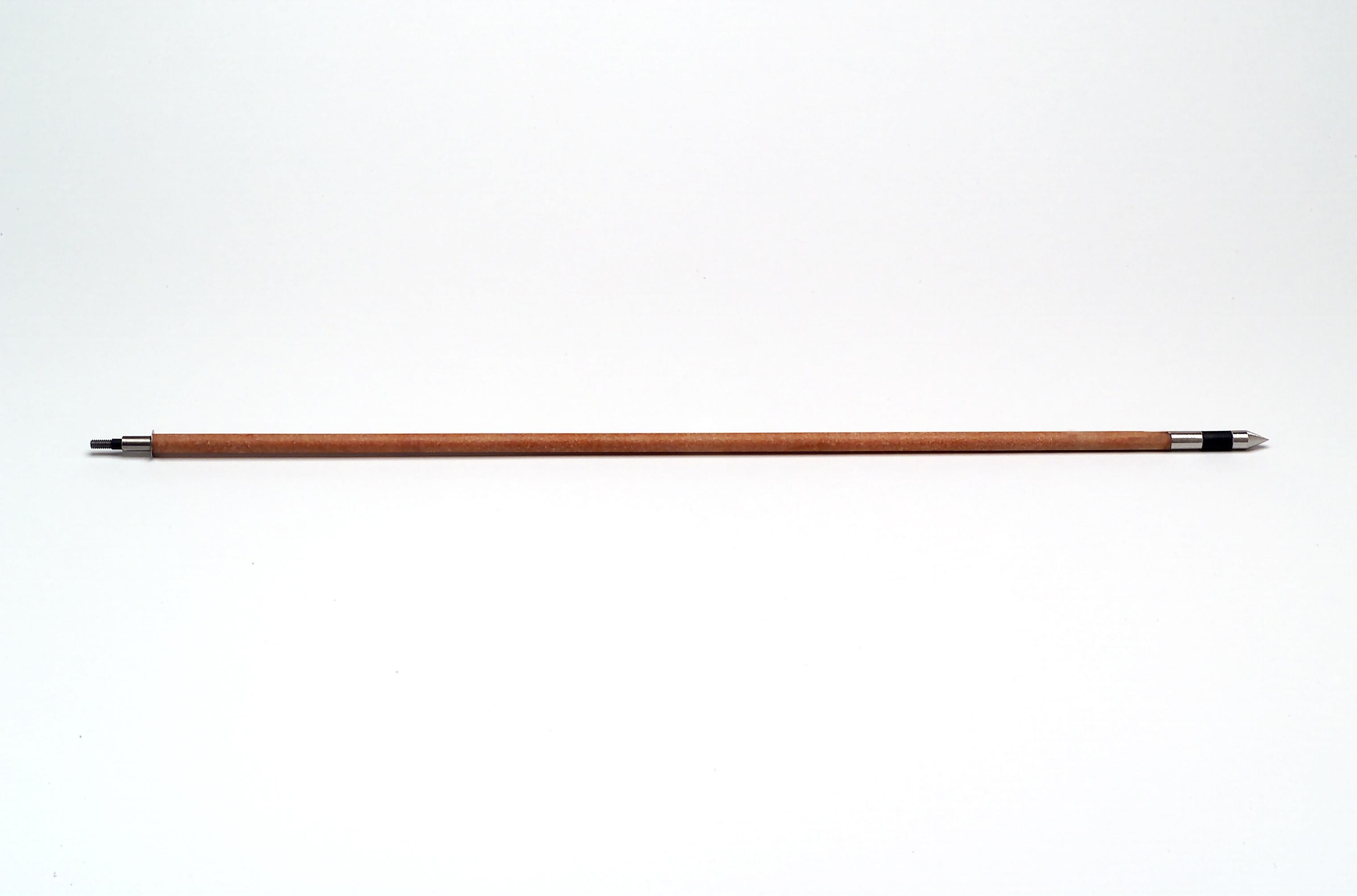 830-2.jpg