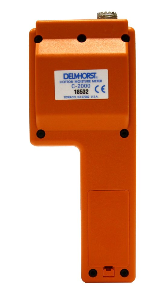 C-2000-2.jpg