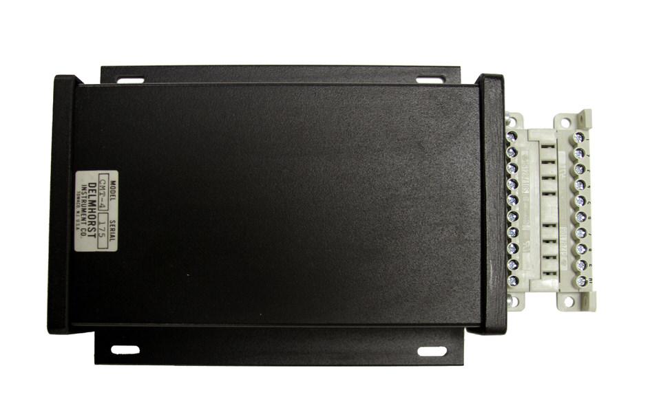 CMT-4-1.jpg