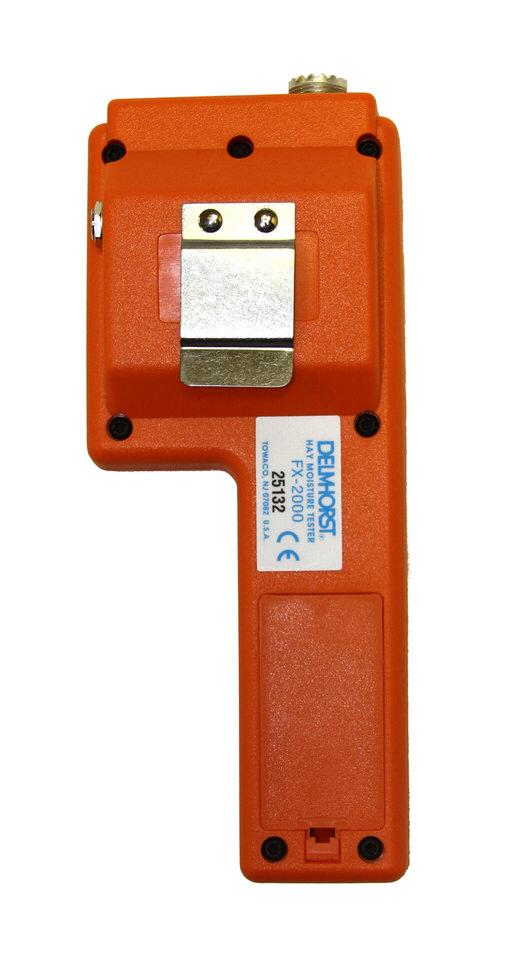 FX-2000-2.jpg