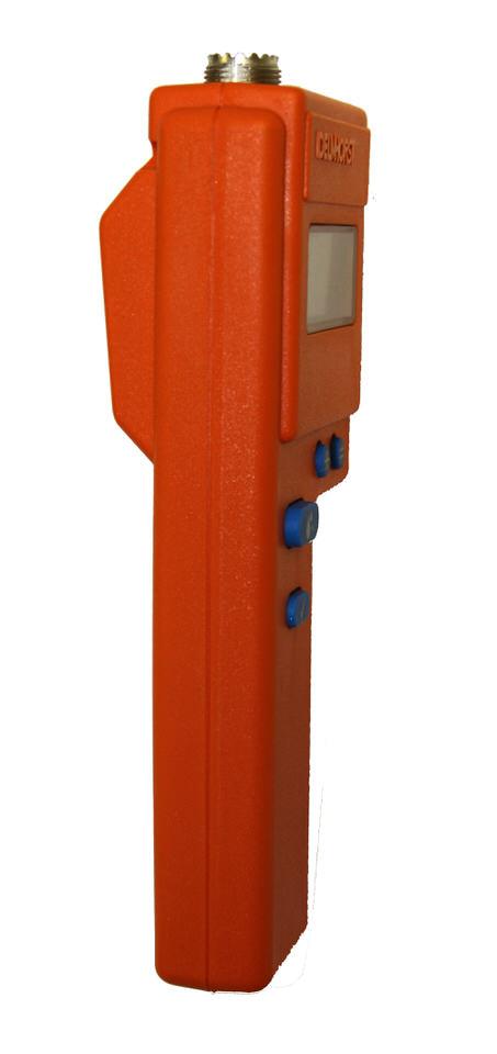 FX-2000-5.jpg
