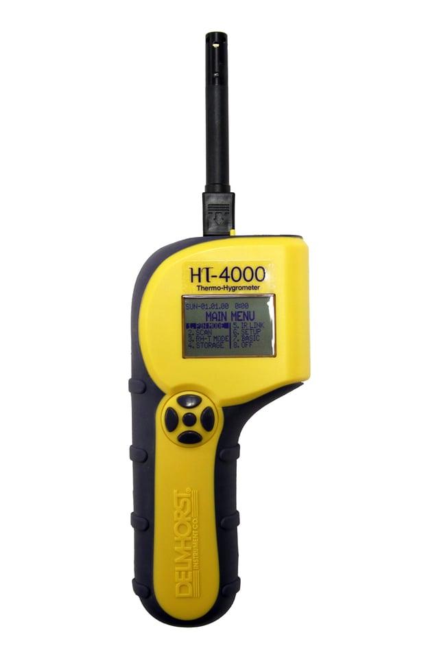 HT-4000F-1.jpg