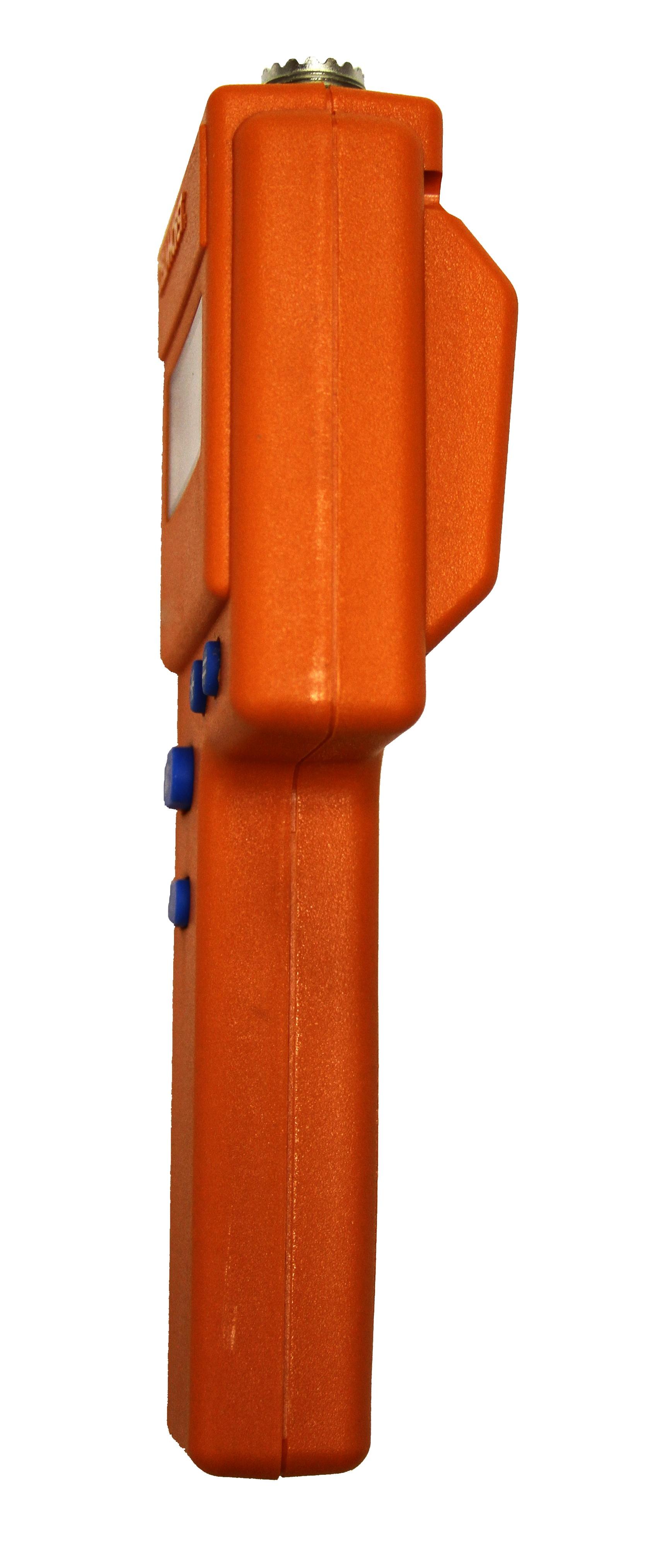 J-2000-4.jpg