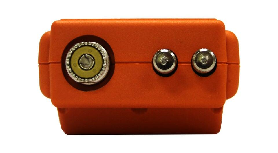 J-2000-5.jpg