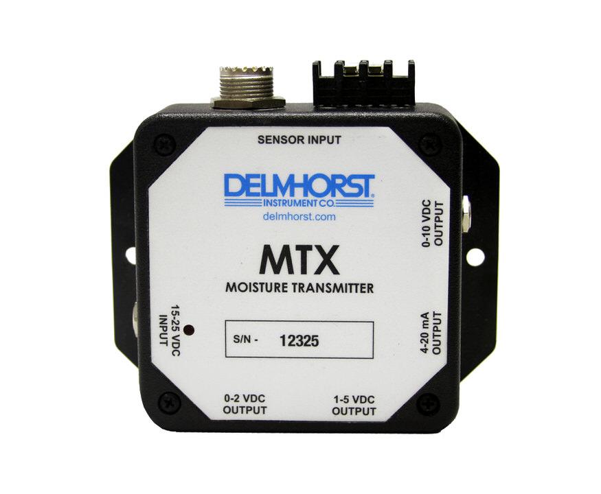 MTX-1.jpg