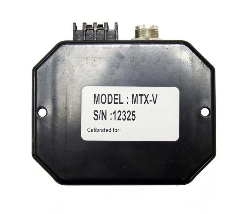 MTX-2.jpg