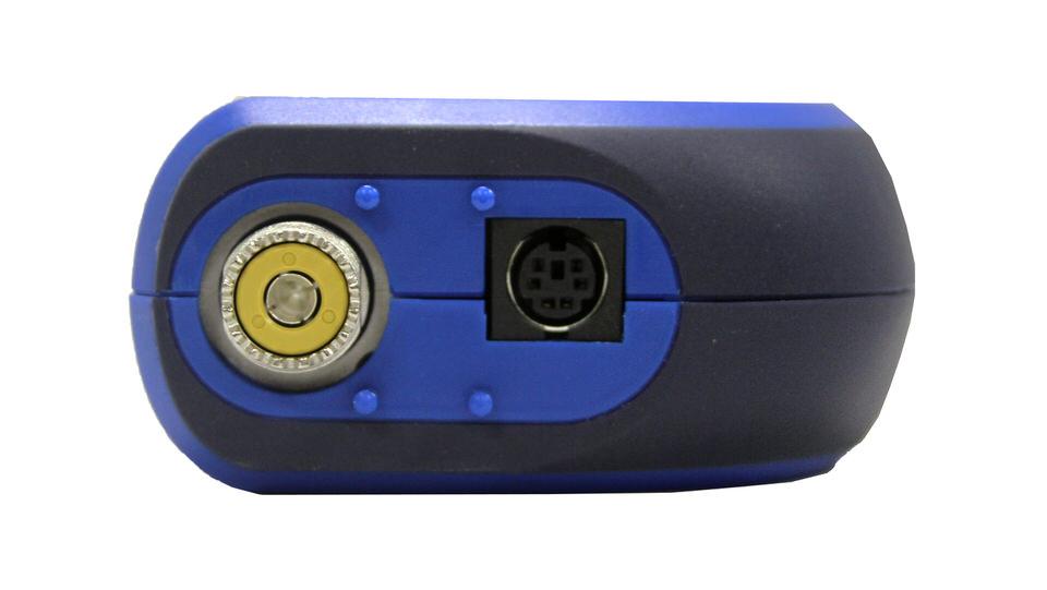NavPro-5.jpg