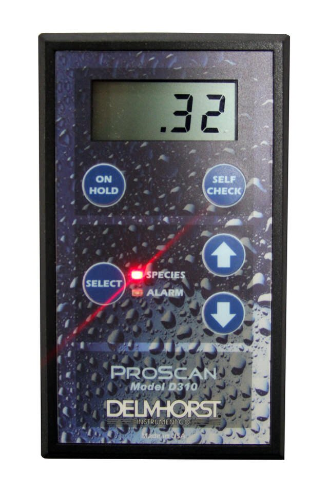 ProScan-1.jpg