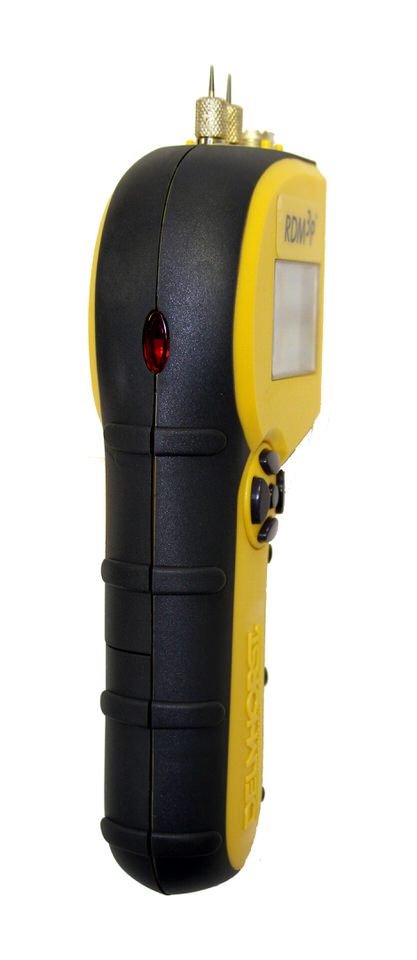 RDM-3P-3.jpg