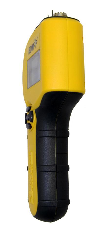 RDM-3P-4.jpg