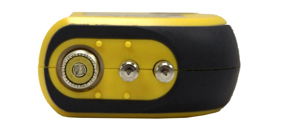 RDM-3P-5.jpg
