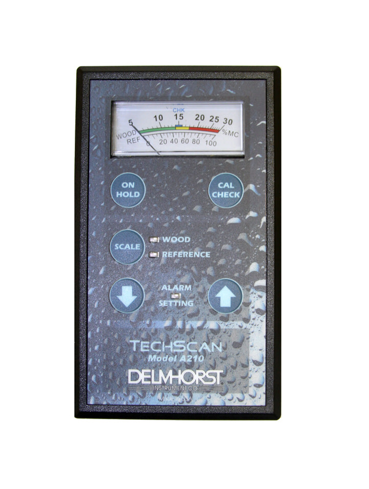 TechScan-1.jpg