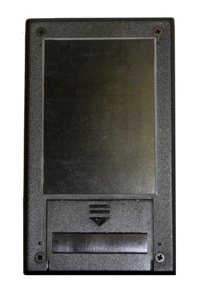TechScan-2.jpg