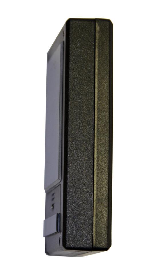 TechScan-3.jpg