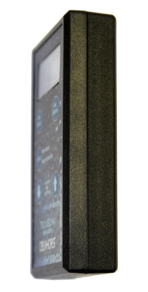 TechScan-4.jpg