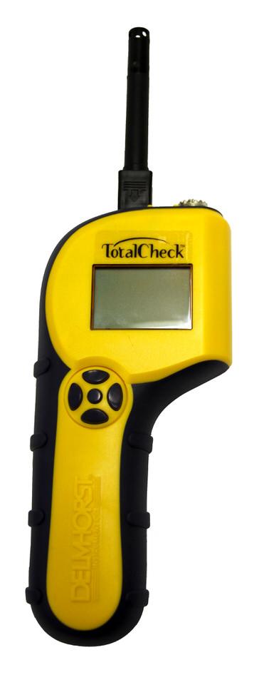 TotalCheck-1