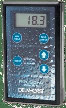 ProScan_Pinless_Moisture_Meter.png