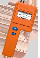 firewood moisture meters