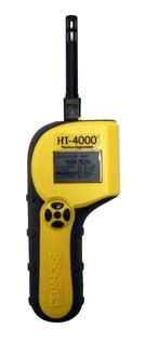 HT-4000-1