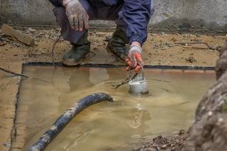 water damage moisture meter.jpeg