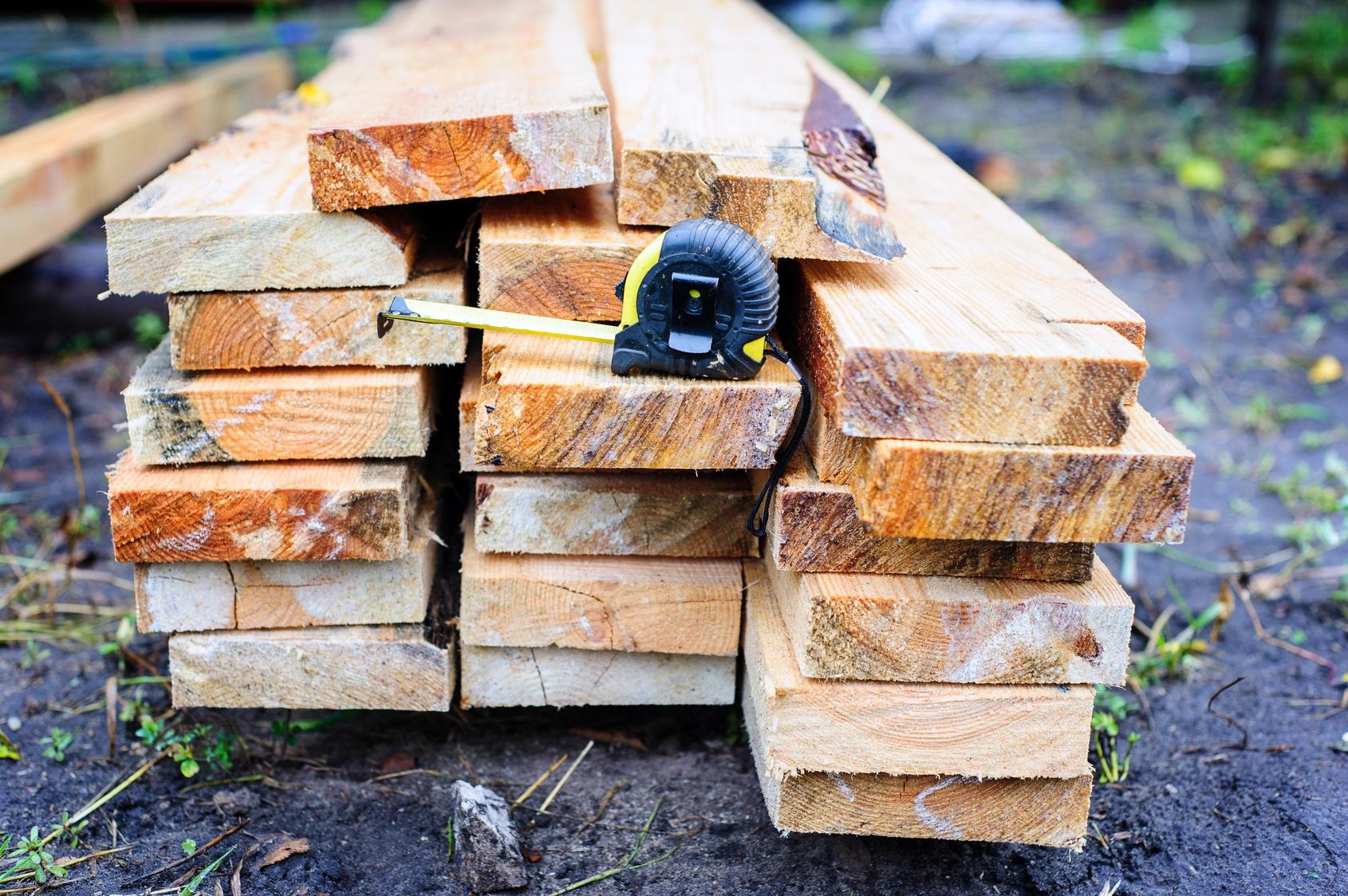 wood_scale.jpg