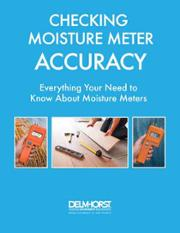 Download the eBook, What is the key to Accuracy?